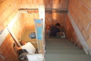 treppe-ins-obergeschoss