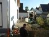 Grundstücksentwässerung