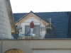 Malerarbeiten Außenbereich